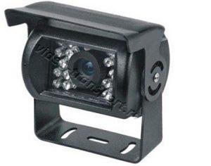 Камера заднего вида Teswell TS-122-AHD