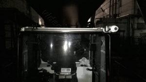 Видеокамера на guhepxbrt