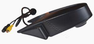 Камера заднего вида для Crafter